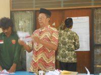 Prabowo-Hatta Unggul Tipis di TPS Ahmadiyah Mataram