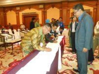 Sengketa Pemilu di NTB Bakal Disidang MK Tanggal 23 Mei