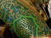 Terompet Gunakan Sampul Al-Qur'an Sudah Tidak Beredar Lagi di Mataram
