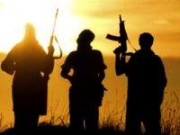 Masyarakat di NTB Diminta Kompak Hadapi Ancaman Teroris