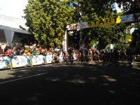 Tour de Lombok Mandalika Masuk Kalender Resmi Federasi Balap Sepeda International