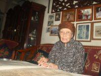 Siti Maryam, Putri Sultan Bima Wafat di Usia 89 tahun 10 Bulan
