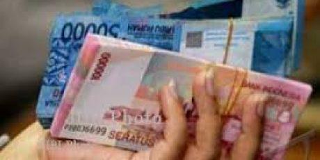 Dewan Pengupahan Kota Tetapkan UMK Kota Mataram Rp 1,4 juta