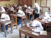 Pengawasan UN SMP di Mataram Akan Lebih Ketat