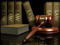 Dewan  NTB Tunggu Kejelasan  UU MD3