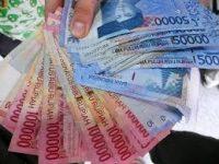 Jelang Pemungutan Suara Pilpres, Awasi Politik Uang di TPS