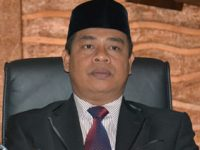 Dicopot Dari Ketua DPRD NTB, Umar Said Melawan