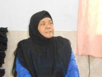 PPP NTB Gelar Muswil, Wartiah Kembali Maju Jadi Ketua DPW