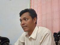 Rekrutmen PPK Banjir Peminat, Kelompok Milenial Mendominasi