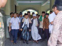 Gubernur Undang Wakil Presiden Nonton Bareng Moto GP 2021