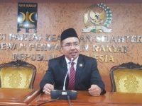 PKS Dorong Presiden Agar Memperkuat KNKT