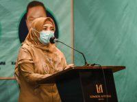 Kasus Covid-19 di Pulau Sumbawa Jadi Atensi, Prokes Jangan Diabaikan