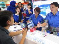 Dukung Percepatan Rencana Pita Lebar Indonesia, Ini Yang Dilakukan XL