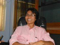 KPU Bakal Coret Calon Kepala Daerah Yang tak Serahkan Laporan Dana Kampanye