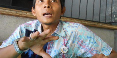 Selama Mataram Lombok Great Sale, Tingkat Kunjungan Capai 15 Persen