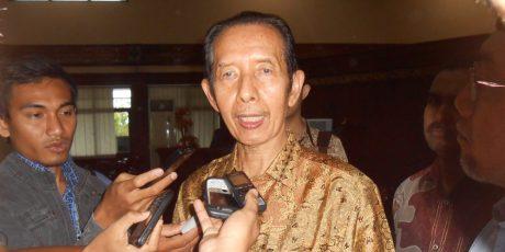 KPK Turut Awasi Distribusi Kartu Sakti Jokowi