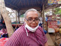 Dewan Minta Siapkan SDM Sebagai Mesin Utama Food Estate di Labangka