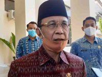 Tahun Depan, Ketua RT di Kota Mataram Dapat Insentif, Berapa Jumlahnya ?