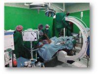 Kini, RSUP NTB Sudah Mampu Pasang Alat Pacu Jantung Pada Pasien