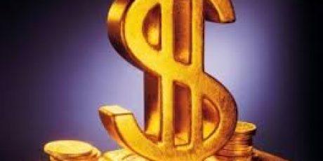 Jika Dana Aspirasi Direalisasikan, NTB Dapat 200 Miliar