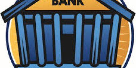"""Pemda Tekankan BPR  Harus Redam """"Bank Subuh"""""""