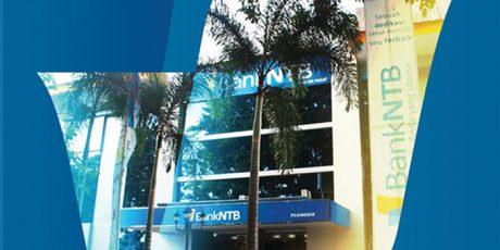 Rencana Konversi Bank NTB ke Sistem Syariah Makin Matang