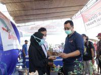 Gubernur Blusukan di Sumbawa, Ini yang Dilakukan