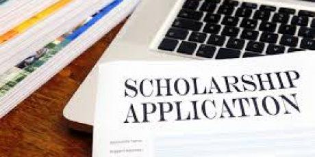 Khazanah dan XL Kembali Buka Program Beasiswa Pasca Sarjana
