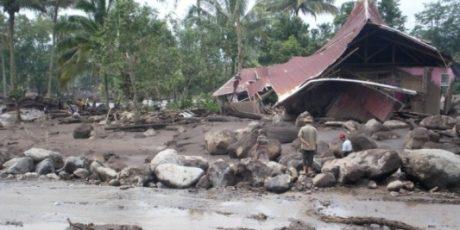 Pemprov NTB Gelar Apel Siaga Penanggulangan Bencana Tahun 2016