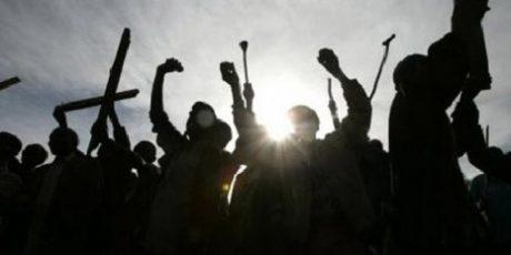 Pasca Bentrok Antar Pemuda di Dompu, Situasi Telah Aman