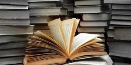 Hanya Rp. 8 Juta, Anggaran Pengadaan Buku di Mataram Masih Sangat Minim