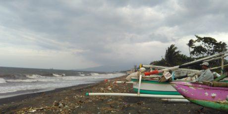 Diduga Akibat Rusaknya Terumbu Karang, Nelayan Makin Sulit Dapat Ikan di Perairan NTB
