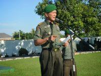 Polda NTB Diharapkan Tidak Keluarkan Izin Demo Pada Saat Kedatangan Jokowi ke Lombok