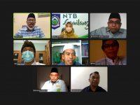 Angka Covid-19 Melonjak, Kuncinya Gotong Royong Tegakkan Prokes
