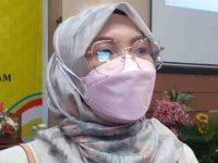 Selain Tekankan Prokes, RSUD Kota Mataram akan Buka Pelayanan PCR Selama 24 Jam Saat WSBK