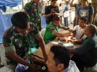 Petugas Pilkada Kota Mataram akan Diasuransikan