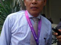 Pemprov NTB Lirik Rute Penerbangan Vietnam – Lombok, Ini Alasannya