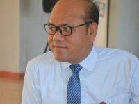 OJK : Pelibatan IKM di JPS Gemilang Jadi Penggerak Ekonomi yang Sangat Signifikan