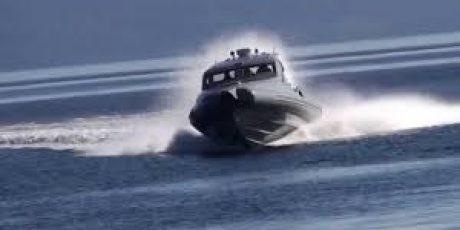 April Ini, Pemprov Tertibkan Kapal Cepat dari Bali- Tiga Gili
