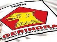 Suara Gerindra di NTB Melesat, Prabowo Effect Lebih Dominan