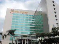 Wisata Halal di City Hotel Belum Memberi Dampak Singifikan