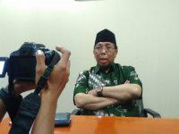 Komisi V DPRD NTB Minta Kuatkan Prokes Covid-19 Saat Belajar Tatap Muka