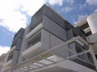 Pemkot Mataram Diminta Batasi Izin Pembangunan Hotel Baru