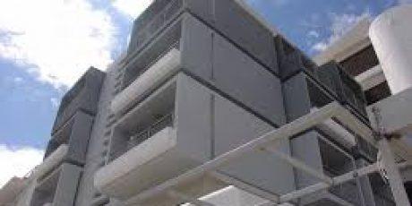 Tempat Hunian Terbatas, Wakil Walikota Tidak Akan Batasi Pembangunan Hotel
