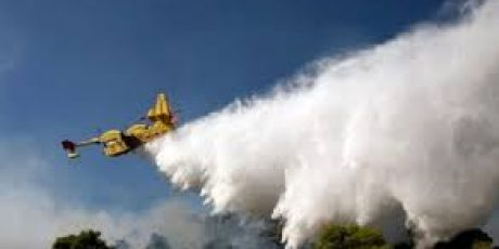 NTB Minta Hujan Buatan Untuk Selamatkan 62 Ribu Hektar Padi Teracam Gagal Panen