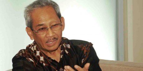 Resmi Diusung PDIP, Husni Djibril Diminta Kembali Tampil di Pilkada Sumbawa