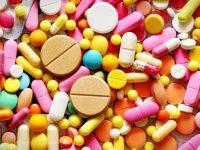 BPOM Temukan 53 Item Obat Tradisional, Suplemen Kesehatan, dan Kosmetik Mengandung Bahan Berhahaya