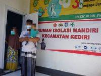 Pemprov NTB Pastikan 8 Persen DD Sudah Dialokasikan untuk Dukung Prokes di Desa