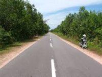 Sekitar Rp 5 triliun, Nilai Aset  Jalan Provinsi Belum Bersertifikat