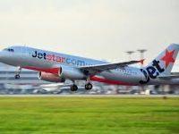 Mengaku Rugi 45 Milyar, Jetstar Resmi Tutup Rute Jalur Perth-Lombok